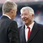 """ Man United Made Big Mistake for Appointing Solskjaer "", But You Won't Believes Who Sir Alex Ferguson Says Deserves That Job"