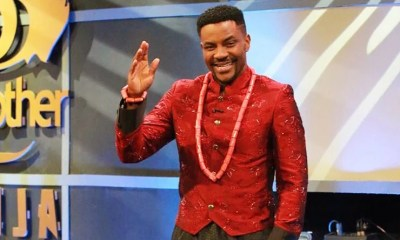 Big Brother Naija 4 Reveals Grand Prize Winner