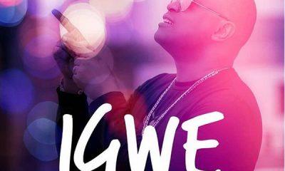Chibuzor -- Igwe