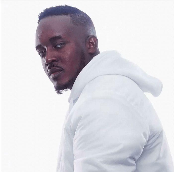 M.I Abaga Open Ups On Why He Left Chocolate City