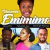 Olasumbo Emi Mimo