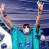 Gov Rotimi Akeredolu Wins Ondo Gubernatorial Election 2020