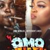 Omo Ghetto (The Saga)