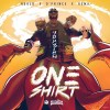 One Shirt by Ruger Ft Rema & D'Prince
