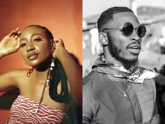 Bella Alubo Calls Out Former Label, Tinny Entertainment Over Unpaid Royalties