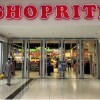 Owner of Palms Shopping Mall Acquires Shoprite Nigeria