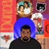Donda By Kanye West
