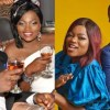 Funke Akindele Crash Marriage