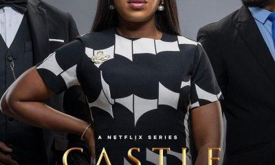 Download Castle And Castle Season 1