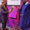 WhiteMoney Emerges Winner of Big Brother Naija