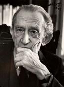 Balla Demeter (1931- ) Lukács György (1971)