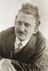 lukacs-in-1913