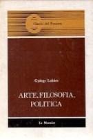 artefilopolitica