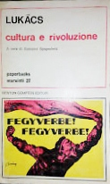 culturaerivoluzione