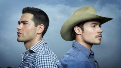 Jesse-Metcalf-and-Josh-Henderson-in-Dallas-New-TV-Series