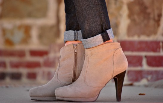 taupe-ankle-boots