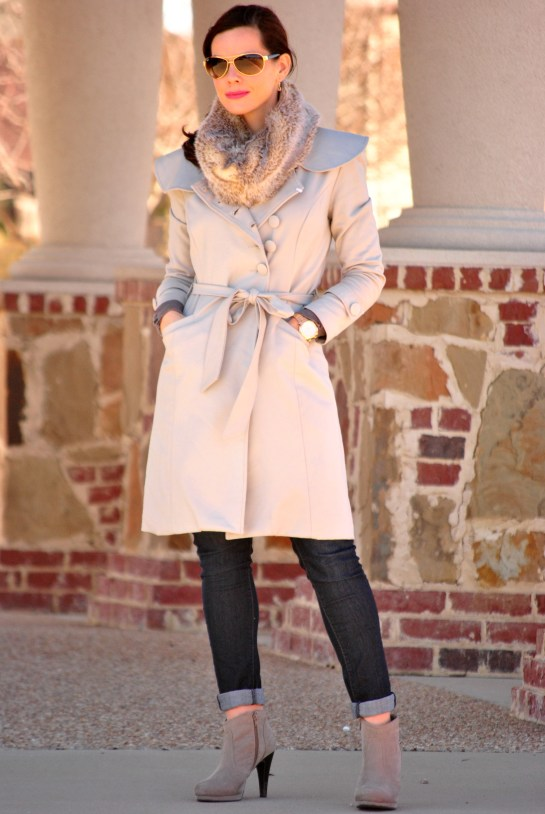 trench-coat-skinny-jeans-boots