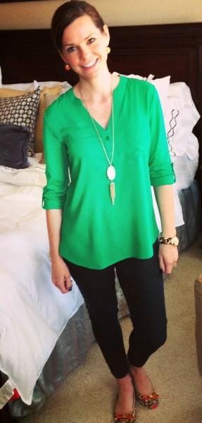 021414-green-popover-skinny-jeans