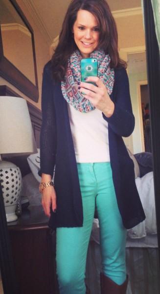 021414-navy-cardigan-mint-jeans