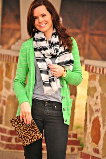 LookMazing-BR-Scarf