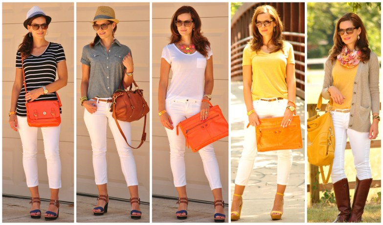 alison-white-jeans-outfits