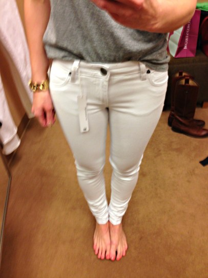 kut-from-the-cloth-white-jeans-mia