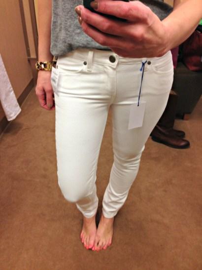 paige-white-jeans