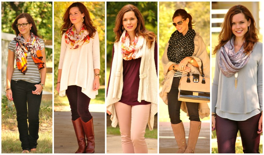 scarf-outfits-full