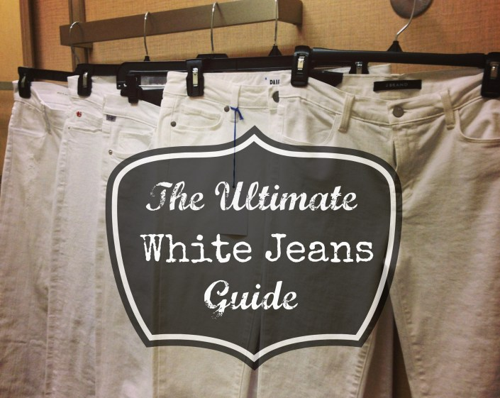 white-jeans-guide-2014