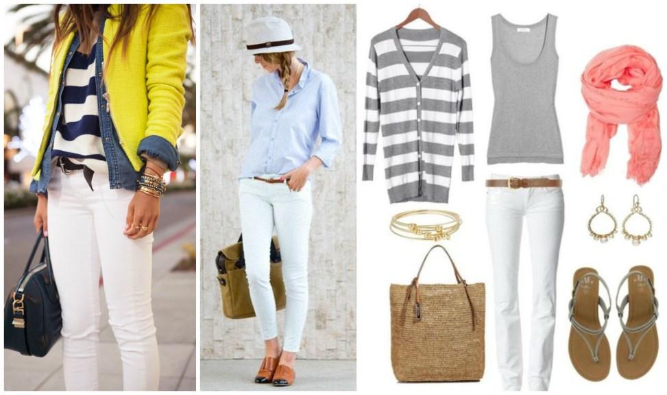 white-jeans-spring