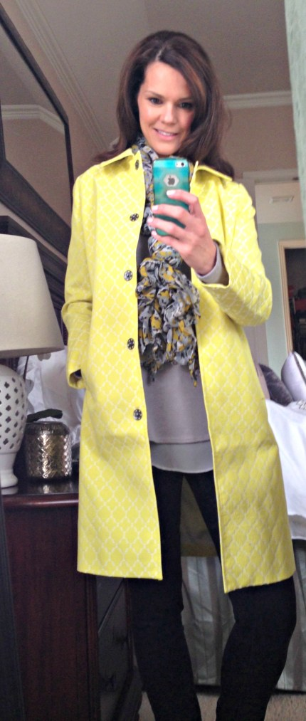 yellow-trench-coat2