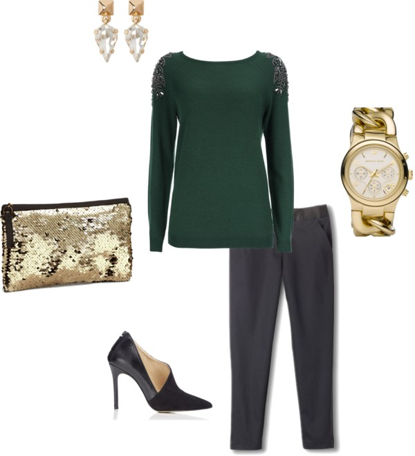 dressy-outfit-4
