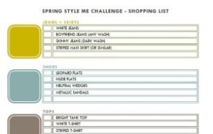 spring-shopping-list-pdf