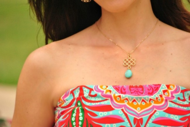 my-bijoux-box-necklace