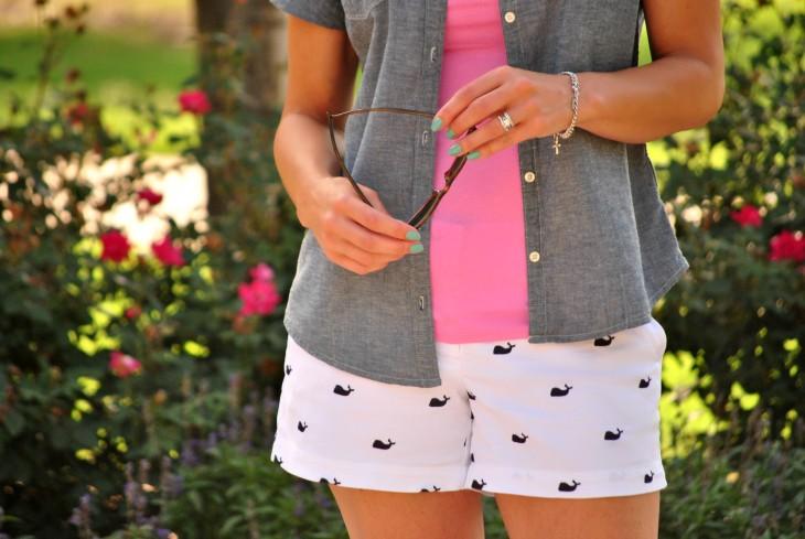 whale-shorts-detail