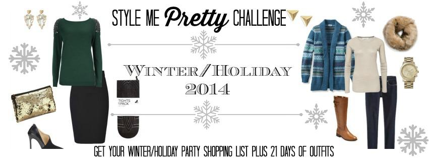 Winter-Challenge-FB-Banner