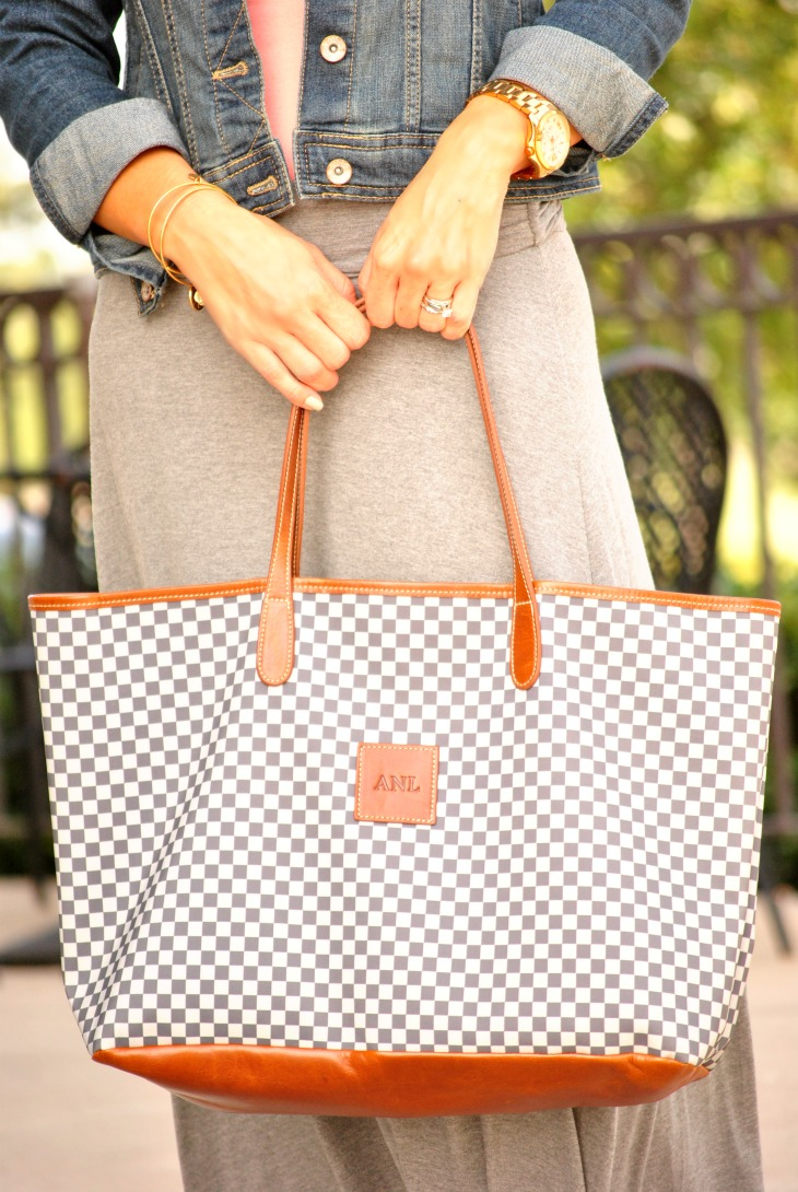 brunch-outfit-barrington-tote