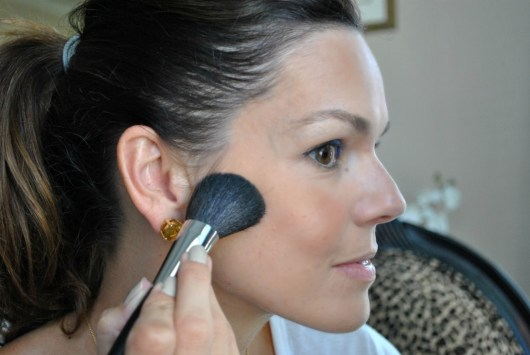mary-kay-graphic-eye-bronzer