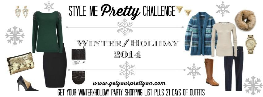 Winter-Challenge-FB-Banner-URL