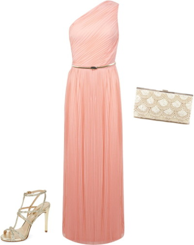formal-wedding-outfit