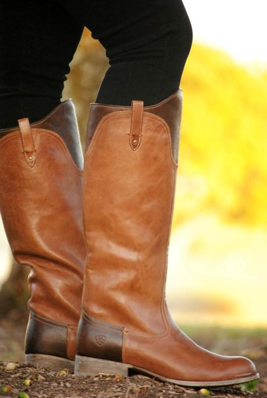ariat-boots-cavenders