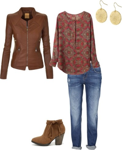 moto-jacket-outfit