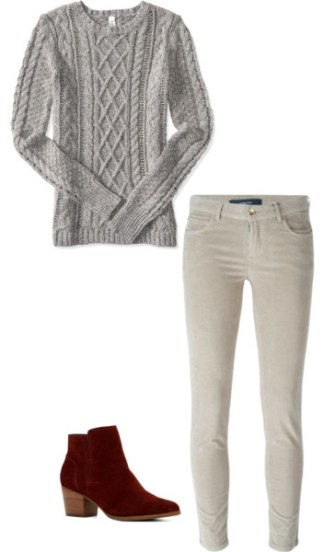 texture-mixing-outfit