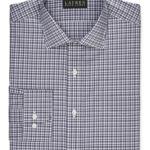 Clothing 2015-1