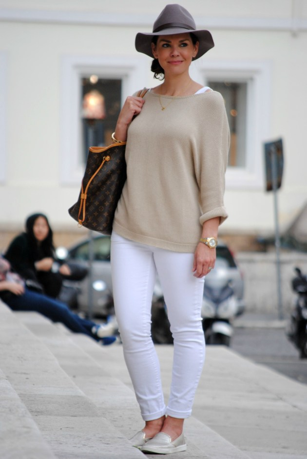spring-break-italy-outfit