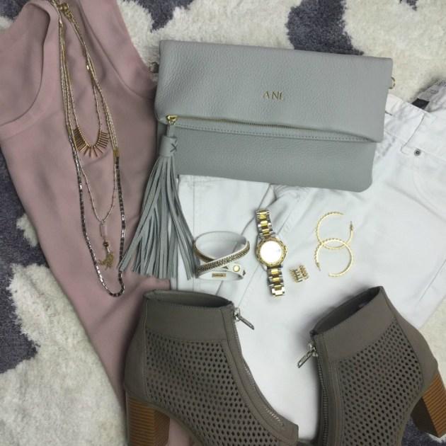 white-jeans-blush-blouse