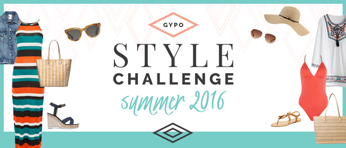 Summer-2016-Email-2