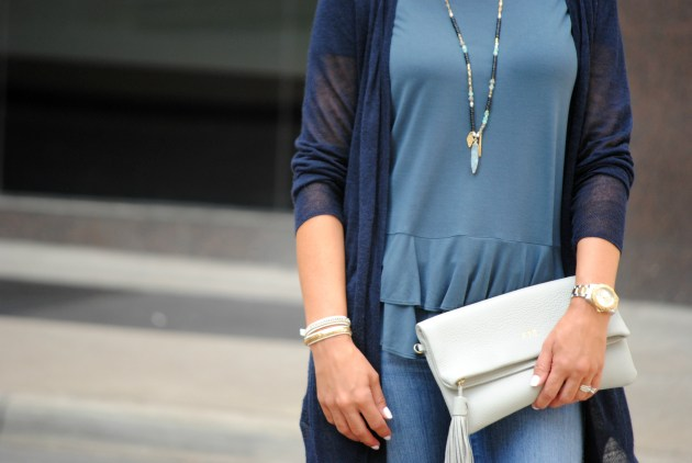 teal-ruffle-jeans-details