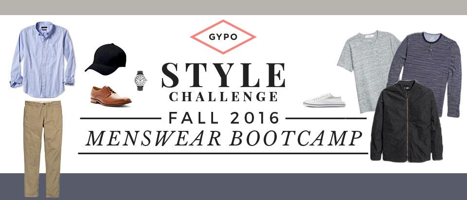 Fall-Menswear-Bootcamp-2016-E-mail-header
