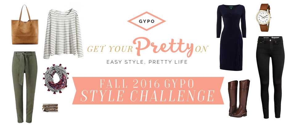 email-header-fall-2016-gypo-style-challenge